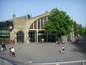 1280px-Gothenburg_Central_Station